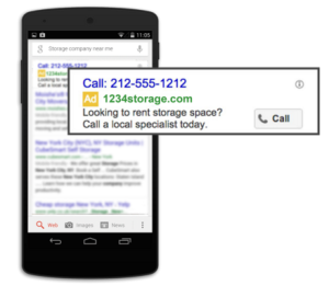 Inside AdWords Charge up your phones with call only campaigns