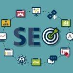 Maintain SEO Ranking
